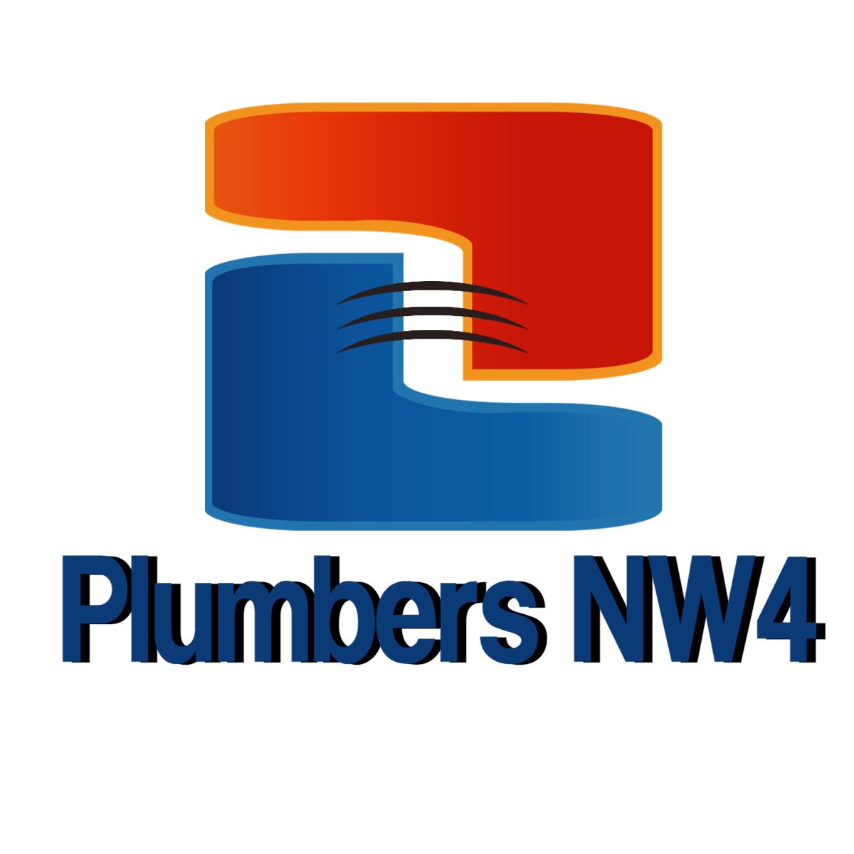 Emergency Plumbers Find A: Emergency Plumbers Hendon & Brent Cross (NW4), Emergency